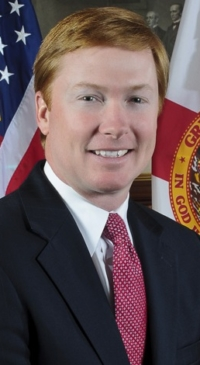 Putnam testifies on impacts of trade agreements