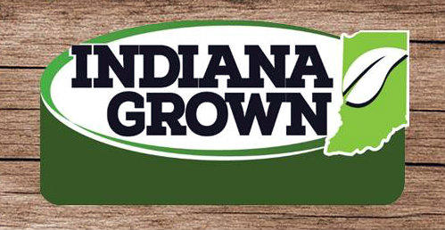 ISDA promotes Indiana Grown program manager