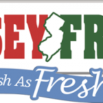 NJ Department of Ag - Jersey Fresh