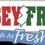 NJ Department of Ag - Jersey Fresh