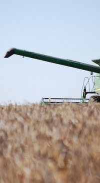 Kansas Soybean Commission to meet Aug. 7