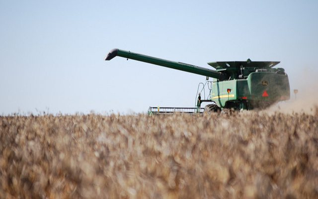 Farm safety: A year-round priority