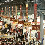Summer Fancy Food Show. (specialtyfood.com)