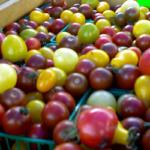 south Dakota farmers market