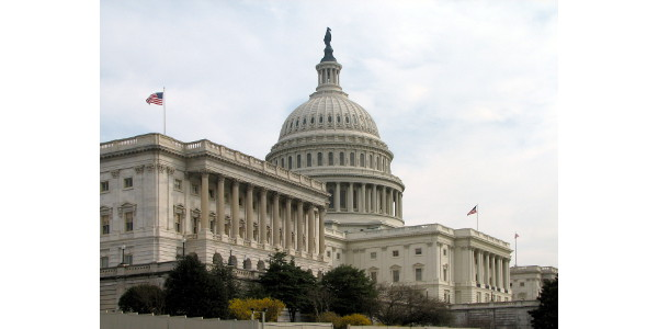 KFB welcomes new Congress to D.C.