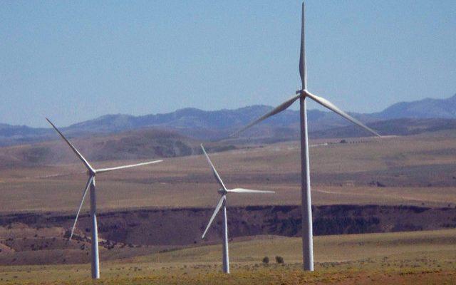 Deadline extended for ag energy funding