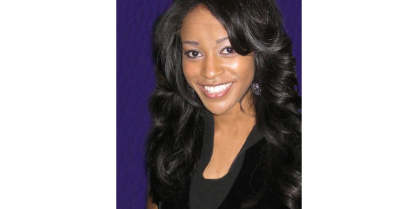 "The workshop theme, ""Developing a Team of Eagles"", will be led by Trevina Broussard, who works as an Associate Trainer with Humetrics and Peggy Morrow & Associates. (Courtesy of PDPW)"