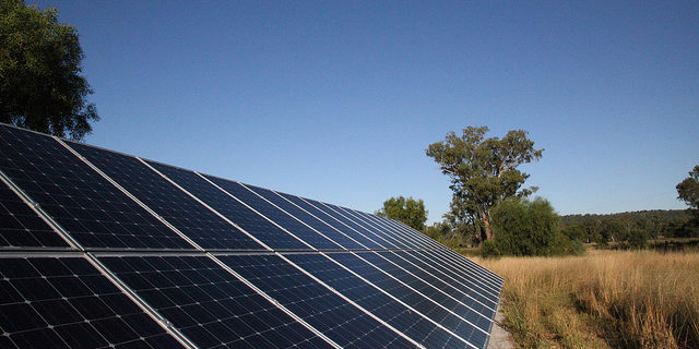 Free solar assessments offered by CSU