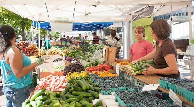 Image result for Agricultural Marketing
