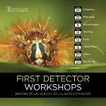 FirstDetector-SocialMedia