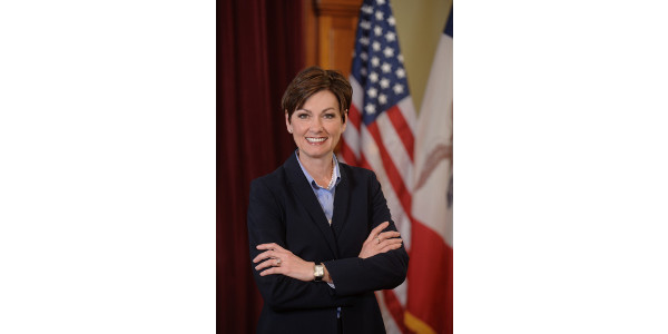 Kim_Reynolds,_Lt._Governor_of_Iowa