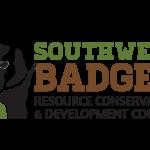Southwest Badger RC&D logo