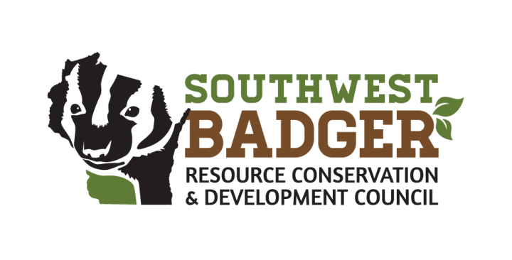 Southwest Badger RC&D logo