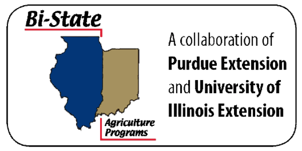 Purdue University Extension and University of Illinois Extension are collaborating to offer the annual Bi-State Gardening Conference, being held at The Beef House Restaurant at 16501 Indiana State Road 63, Covington, Indiana, on Tuesday, Jan. 24, 2017.