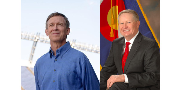 hickenlooper and brown
