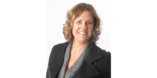 As a former broadcast journalist and veteran of McDonald's, your Crisis Management expert, Jane Dukes, is well-versed in hands-on crises management throughout the food system. (PDPW)