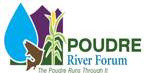 The Cache La Poudre River -- which flows from the mountains through Fort Collins, Timnath and Windsor to the plains east of Greeley -- is at the heart of countless activities: from irrigating crops and lawns to providing drinking water for more than 365,000 people, to hosting numerous recreational activities.
