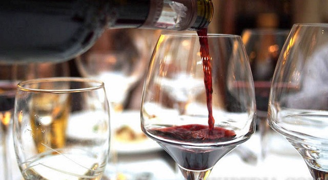 FSMA regulations apply to wineries