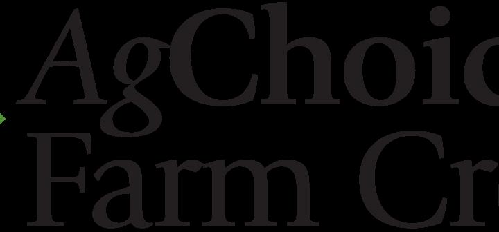 Crop insurance deadline is March 15