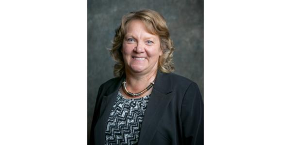 Debra Durheim