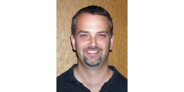 Dr. Nigel Cook from the University of Wisconsin-Madison School of Veterinary Medicine will lead the second webinar discussing mechanical ventilation options on Wednesday, February 15 from noon to 1 p.m CST. (Courtesy of PDPW)
