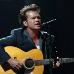 Building on his highly successful career, which spans decades, Mellencamp continues to tour and work on new music projects. (Courtesy of Minnesota State Fair)
