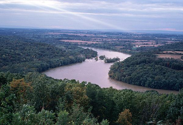 Jefferson County Il Property Search