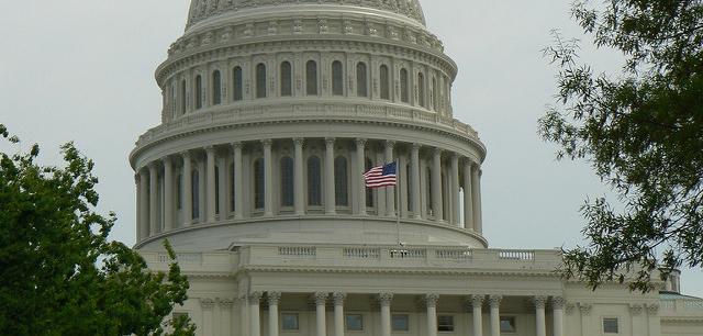 NFU lauds bill to add USDA to CFIUS