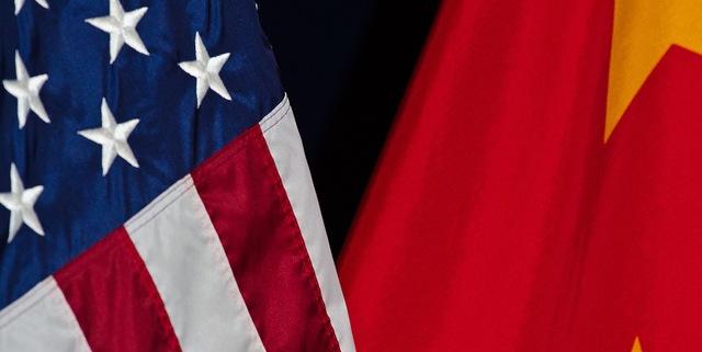 China's food import controls raise alarm