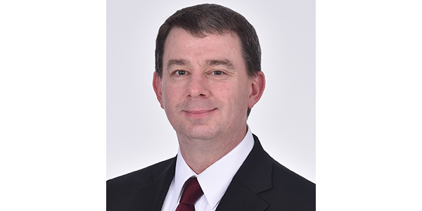 MAFC names new chief credit officer