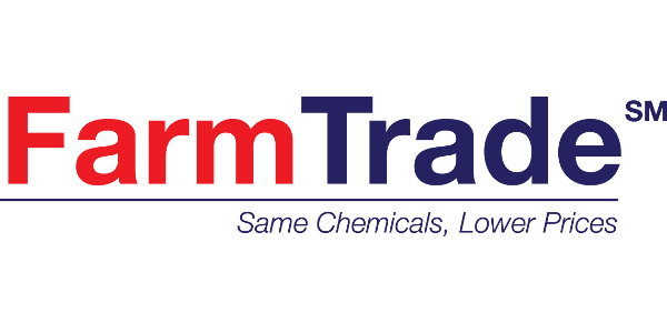 FarmTrade.com, the first and only online exchange for crop protection products, begins 2017 with steady growth after a record breaking 2016.