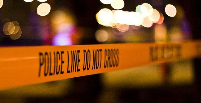 Ag officers apprehend suspect