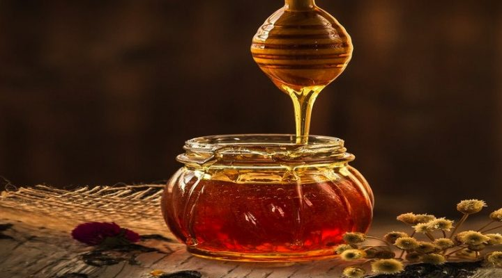 Honey Holding awarded AA rating by BRC