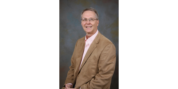 Boyd Parr, state veterinarian and Clemson University Livestock Poultry Health director, is the 2017 inductee in to the South Carolina Dairy Producer Hall of Fame. (Image Credit: Clemson University)