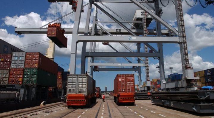 Making international trade in plants safer