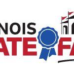 IL State Fair_RGB