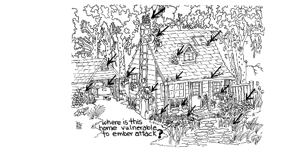 wildfire awareness poster coloring contest morning ag clips