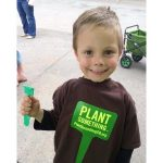 Plant Something is a no-cost way to market your company. (Colorado Nursery & Greenhouse Association)
