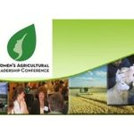 The 2017 Outstanding Agricultural Mentor Award Recipients are: Bruce and Cheryl Mohn, owners of Udder Tech, Inc. and former dairy farmers; Jeanne Poppe, Minnesota State Representative of District 27B; and Dan VonBank, retired Agriculture Teacher from MACCRAY and Kerkhoven-Murdock-Sunburg High Schools.