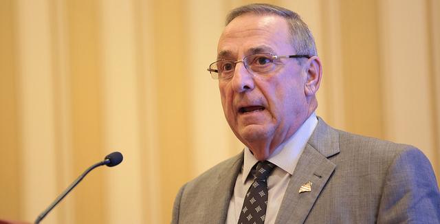 Feds ask for details on food stamp ban