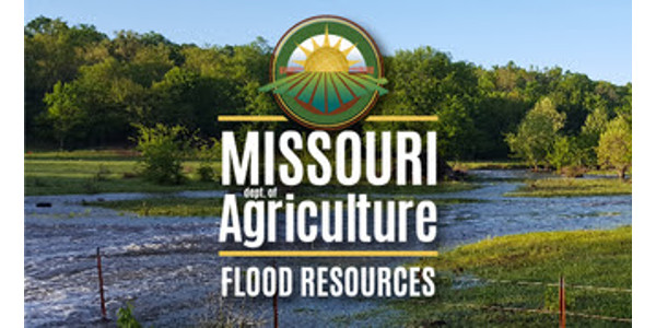 The Missouri Department of Agriculture has compiled a list of programs that may be available to provide assistance.