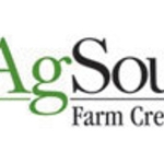 agsouth logo