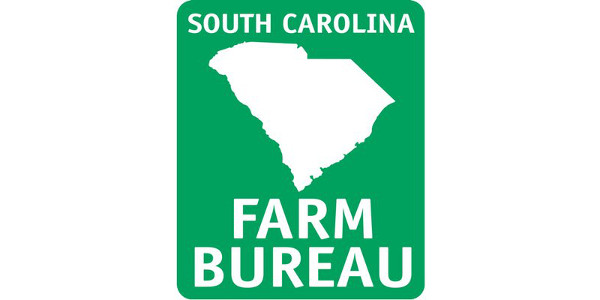 South Carolina Farm Bureau welcomes Stephanie Sox to the position of Promotion and Education Division Director.