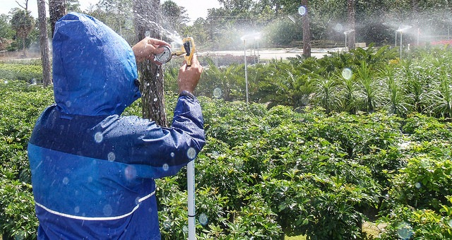 UF Water Institute earns $5M grant