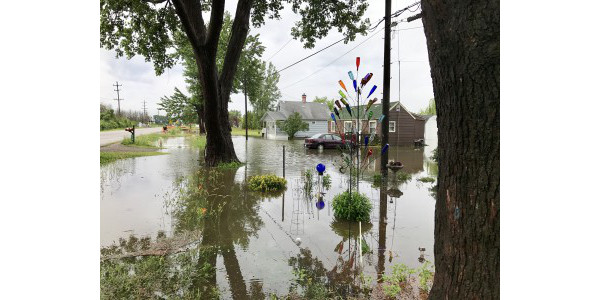 Flooding_-_main