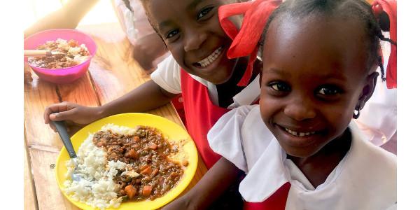 Haiti-Goat-Project-I-992x558