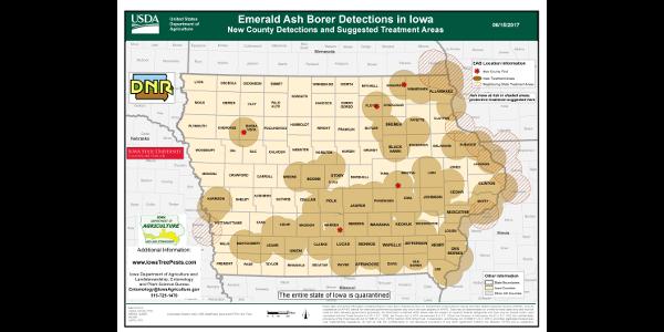 Iowa EAB Pos Sites 061517 V2 (3) (1)