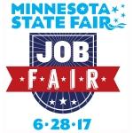 Job_Fair_Badge_to_Media