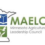 Minnesota is again offering an Agricultural Education Summer Internship as part of a State Teach Ag Results (STAR) program initiative, which is coordinated by the Minnesota Agricultural Education Leadership Council (MAELC) within the state. Minnesota is again offering an Agricultural Education Summer Internship as part of a State Teach Ag Results (STAR) program initiative, which is coordinated by the Minnesota Agricultural Education Leadership Council (MAELC) within the state.