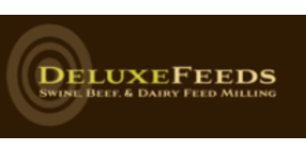 Deluxe Feeds Inc., a division of Kent Nutrition Group (KNG) in Muscatine, Iowa, announced plans for an expansion to its Sheldon, Iowa, location that will allow the plant to better serve customers and offer a wider variety of products and services.